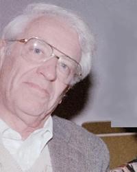 Arlyn Euken