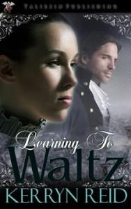 KerrynReid-Learning_to_Waltz-250x300-hi-res