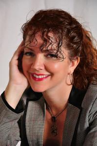Jenn-FitzGerald-book-designer1