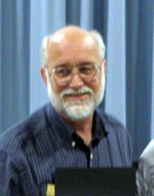Larry Stiles