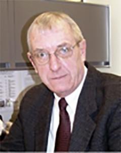 Robert-McCarthy