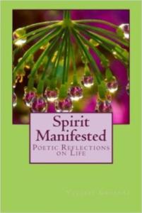 Spirit Manifested