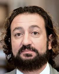 Gianni Franco