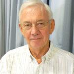 Tom Nelson