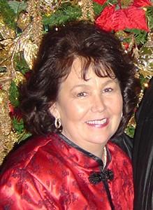 Barbara Photo