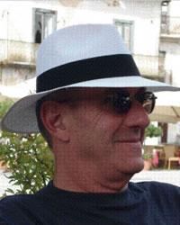 Bob McCarthy