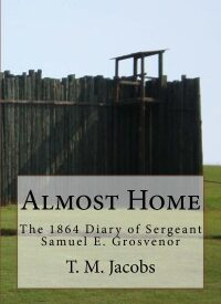 Almost_Home_Cover_for_Kindle