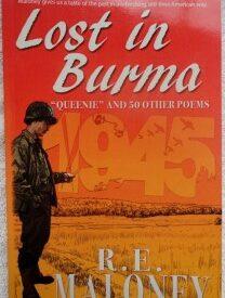 BurmaF2