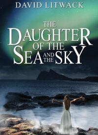 Daughter-eBook-Cover