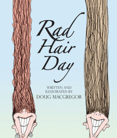 Rad-Hair-Day-cover1