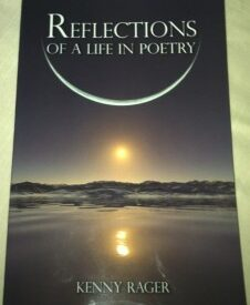 Reflections-of-a-Life-In-Poetry-front-cover