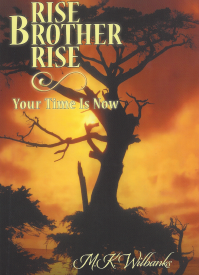 Rise-Brother-Rise-Cover-tidied-up