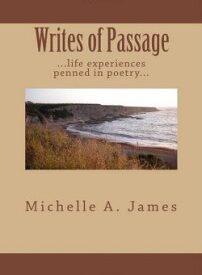 Writes-of-Passage-mini