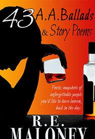 aa-ballads-poems-k-sm