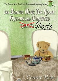 bonnie-neuk-tea-ghosts