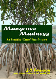 mangroveFront250x380