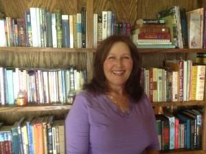 me-bookcase1