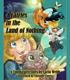 4_Fairies_in_the_Lan_Cover_for_Kindle