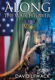 Along-the-Watchtower-eBook