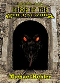 Curse-of-the-Chupacabra-cover-under-310pix