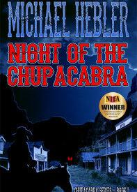 Night-of-the-Chupacabra-reprint-web