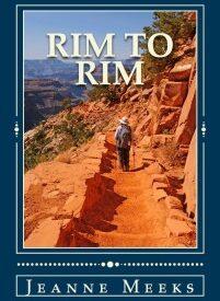 RIM2RIM-KDP-jpg-cover-official-white-cropped.jpg
