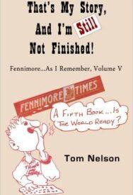 TomNelsonBook5