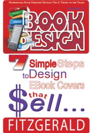 book_design_cov_k
