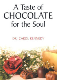 chocolate_4F1
