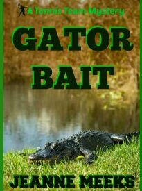 gator-official-cover