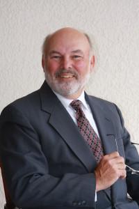 Richard-2009-018