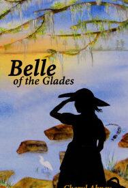 belle-cover_cinnamon_final_625X1000-pixels-jpeg