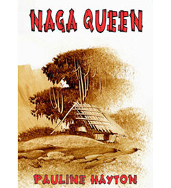 Final-NQ-cover-copy