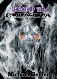 Legend-of-the-Chupacabra-front-cover