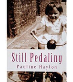 Still-Pedaling-copy