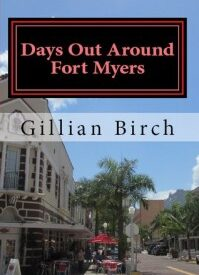 1-1-Days-Out-Around-Fort-Myers-compact-43kb