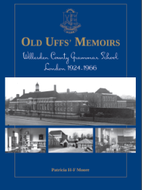 Old-Uffs-cover