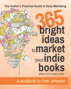 365 Bright Ideas