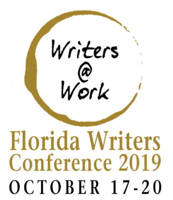 Florida Writers Conference