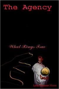 What Rings True