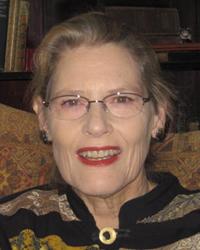 Jill Jennings
