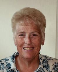 Ruth Klingenberger