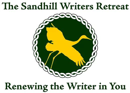 Sandhill Writers Retreat