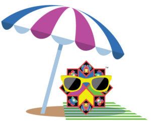 kaleidascope-summer-logo