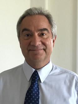 Craig Handel