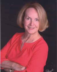Tina McNeice