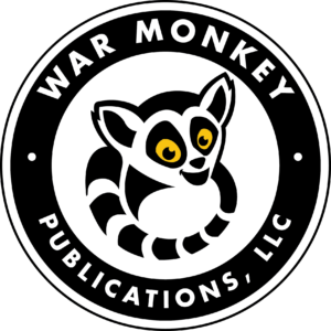 War Monky Publications