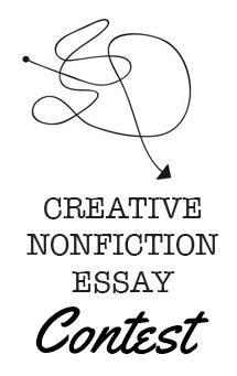 creative nonfiction