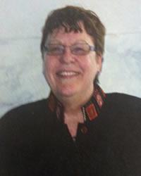 Susan Grunin