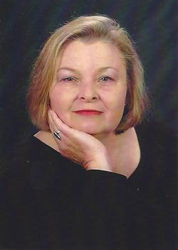 Nancy Daversa